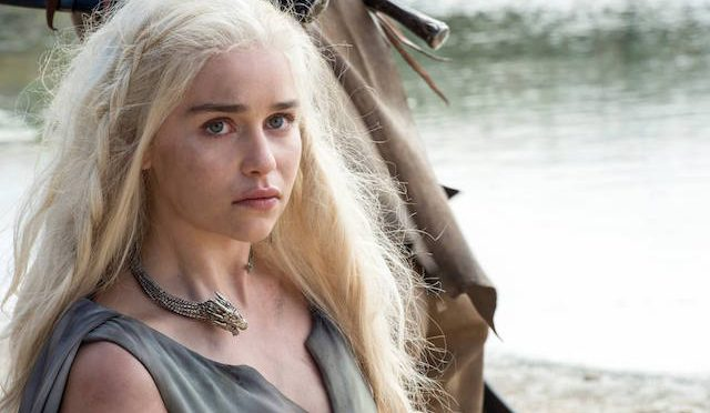 Orientalist Westeros Fantasy Mirrors Real Life