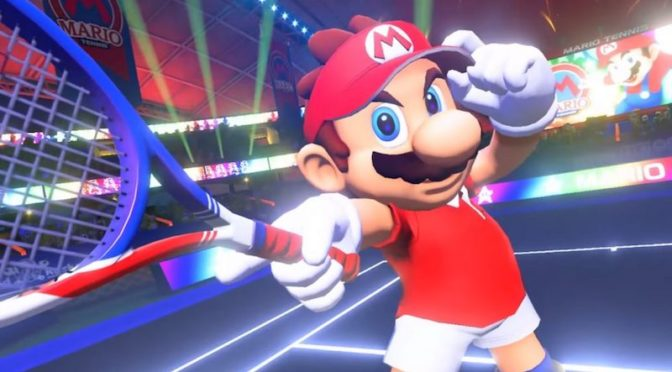 The Future of Switch looks bright for Nintendo